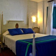 Отель Casa Do Relogio комната для гостей фото 5