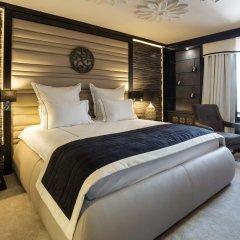 Отель Marinela Sofia комната для гостей