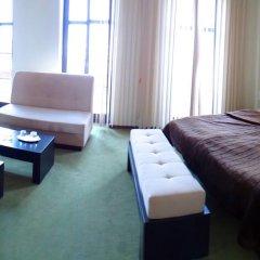 Astory Hotel 4* Стандартный номер фото 3