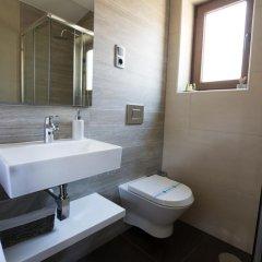 Отель Casa da Portela Стандартный номер с различными типами кроватей фото 2