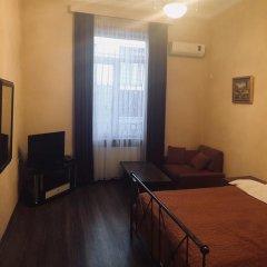 Гостиница Ориен 3* Апартаменты с различными типами кроватей фото 4