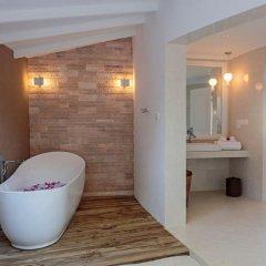 Отель Sun Aqua Vilu Reef ванная
