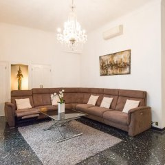 Отель Appartement du Thiers комната для гостей фото 4