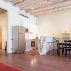 Апартаменты Rent Top Apartments Passeig de Gràcia в номере фото 2