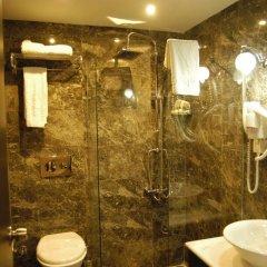 Comfort Elite Hotel Sultanahmet 3* Номер категории Эконом с различными типами кроватей