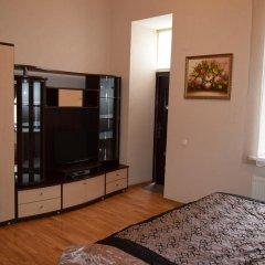 Гостиница Одесса Executive Suites 3* Студия с различными типами кроватей фото 2