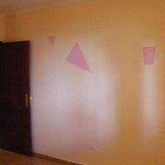 Отель Aldeia de Marim удобства в номере