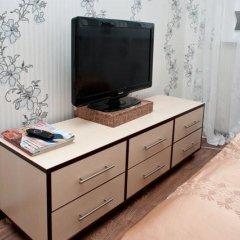 Апартаменты Apartment On Dzerzhinskogo Минск удобства в номере