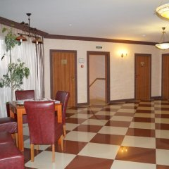 Гостиница Hermes Resort Украина, Трускавец - отзывы, цены и фото номеров - забронировать гостиницу Hermes Resort онлайн помещение для мероприятий