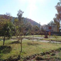 Отель Mountain Camping Rila Болгария, Рила - отзывы, цены и фото номеров - забронировать отель Mountain Camping Rila онлайн фото 2