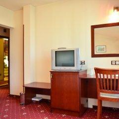 Club Hotel Martin 4* Стандартный номер с различными типами кроватей фото 4