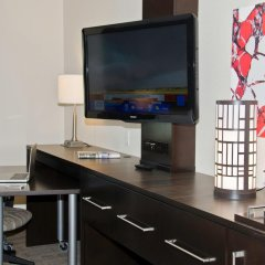 Holiday Inn Express Hotel & Suites Columbus - Easton 3* Другое фото 5