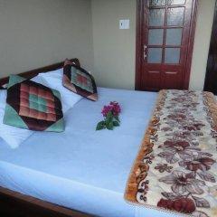 Отель Homestay Countryside 2* Номер категории Эконом с различными типами кроватей