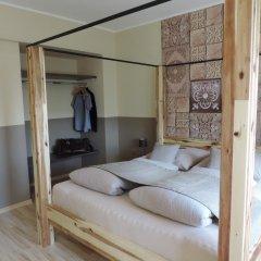 Отель Sandmanns am Dom Германия, Кёльн - отзывы, цены и фото номеров - забронировать отель Sandmanns am Dom онлайн комната для гостей