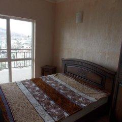 Гостиница Granat Guest House Стандартный номер с двуспальной кроватью фото 4