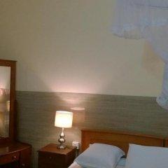 Отель Milano Tourist Rest Стандартный номер фото 5