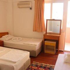 Flash Hotel 3* Стандартный номер с различными типами кроватей фото 6