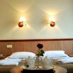 City Gate Hotel 3* Стандартный номер с двуспальной кроватью фото 5
