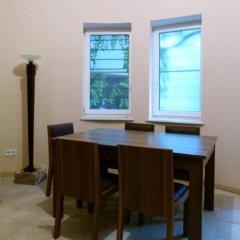 Гостиница Guest House Fontanskaya Doroga 157 Апартаменты с различными типами кроватей фото 6