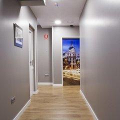 Отель Arenal Suites интерьер отеля