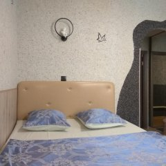 Отель Арабика Йошкар-Ола спа фото 2
