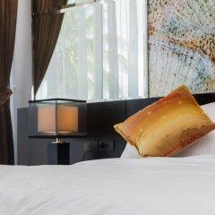 Отель AQUA Villas Rawai удобства в номере