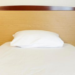 Hotel Campanile Paris Ouest - Boulogne комната для гостей фото 3
