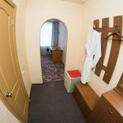 Гостиница Электрон 3* Номер Комфорт с различными типами кроватей