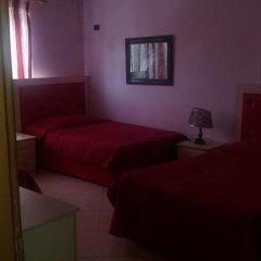 Star Hotel 2* Стандартный номер с различными типами кроватей фото 21