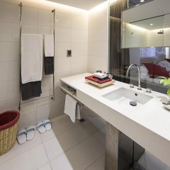 Hotel Kapok - Forbidden City 4* Стандартный номер с различными типами кроватей