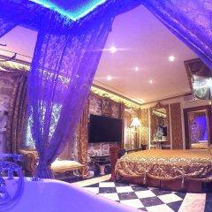 Апартаменты Cattaro Royale Apartment развлечения