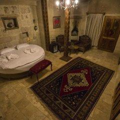 Charming Cave Hotel Турция, Гёреме - отзывы, цены и фото номеров - забронировать отель Charming Cave Hotel онлайн спа фото 2