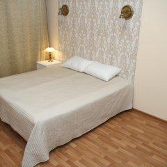Гостиница Nevsky Uyut 3* Студия с различными типами кроватей фото 10