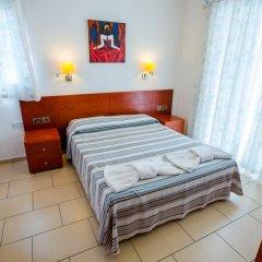 Отель Paradise Kings Club Апартаменты с 2 отдельными кроватями фото 3