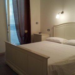 Отель Viadelcampo Пресичче комната для гостей фото 3