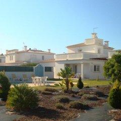 Отель Villa Gale Andre Португалия, Албуфейра - отзывы, цены и фото номеров - забронировать отель Villa Gale Andre онлайн фото 5