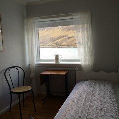 Отель Guesthouse Hugo комната для гостей фото 5