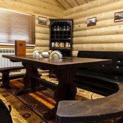 Гостиница Орион в Твери 3 отзыва об отеле, цены и фото номеров - забронировать гостиницу Орион онлайн Тверь в номере фото 2