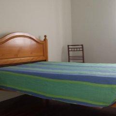 Отель Varanda Do AtlÂntico Понта-Делгада комната для гостей фото 4