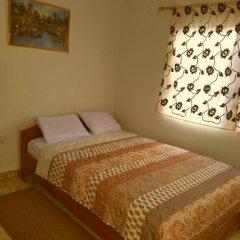 Отель Villa Beth Fisheries Вилла с различными типами кроватей фото 17