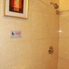 Majestic Hotel 3* Стандартный номер с различными типами кроватей фото 6