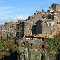 Отель Puntoaccapo Виторкиано фото 2