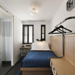 Отель Pod 39 3* Стандартный номер с различными типами кроватей фото 13