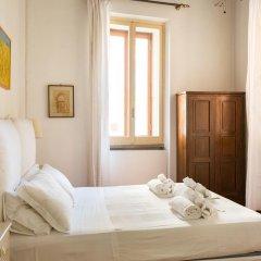 Отель Avila Palace - Piazza Navona комната для гостей