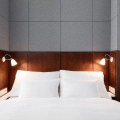 Ruby Lilly Hotel Munich 3* Номер категории Эконом с различными типами кроватей фото 7