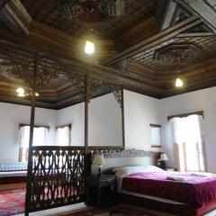 Hotel Kalemi 2 3* Номер категории Эконом с 2 отдельными кроватями фото 4