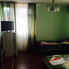 Аэростар Отель удобства в номере
