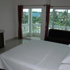 Отель East Shore Pattaya Resort 4* Номер Делюкс с различными типами кроватей фото 2