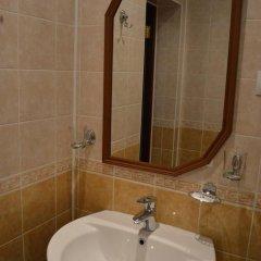Гостиница Узкое 3* Люкс повышенной комфортности разные типы кроватей фото 8