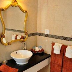 Отель The Eagle Inn 3* Люкс повышенной комфортности с различными типами кроватей фото 7